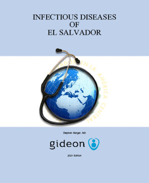 Infectious Diseases of El Salvador