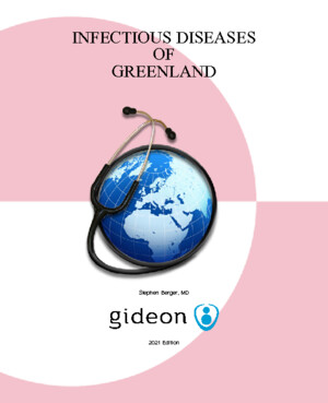Infectious Diseases of Greenland