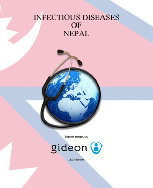 Infectious Diseases of Nepal
