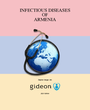 Infectious Diseases of Armenia
